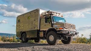 2016 Mercedes-Benz ZETROS - Next-Gen Heavy Hauler Combines 6x6 Grip ... Top 10 Military Vehicles Civilians Can Own Machine 135 Mercedes Benz L3000 Plastic Models Monthly Mercedesbenz Unimog G55 Amg G6 Wide Body Edition By Chelsea Truck Panzserra Bunker Scale In Scale Trucks Carrying Hot Air Balloons Stock 360 View Of U5000 2002 3d Model Tales The Autobahn 4 Dutch Army Vehicles Youtube Zetros 2733 A 2008pr Atego 1725 4x4 200511 Pictures 2048x1536