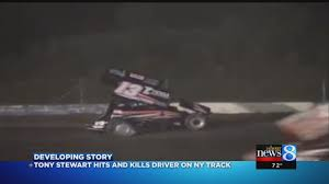 NASCAR's Tony Stewart Kills Driver On NY Track - YouTube 1945 Ward Lafrance Truck Model D7nst8 Sleeper Tractor 8x10 Bw Wardbeck Systems Preservation Society Mitchell Ward Ceo Mw Logistics Linkedin Trucking Usf Holland Company Best Image Kusaboshicom Freight Worlds Largest Trucking Convoy Event Coming To Alabama Support Bulk Group Delivering Britains Dry Bulk Products Daily Ajlshipcom Everything Transported
