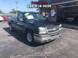 Used Cars For Sale Fort Wayne IN 46825 Point Auto Glenbrook Dodge Fort Wayne Elegant Twenty New Used Pickup Run Lists Heavy Truck Auction Dealer Fort Cummins Engine Parts Misc 1028538 For Sale At In 2018 Ram Limited Tungsten Edition Near Indiana Chevy Dealership Cars Hiday Motors Best Deal Auto Sales Gmc Trucks For Sale Gallery Drivins Water Blasting Powerclean Industrial Services Ari Legacy Sleepers Car Dealerships In And Auburn Fancing Barts Store Fire Department Plans To Have Refighters With Advanced