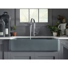 Copper Sinks With Drainboards by Bathroom Sink Double Farm Sink Stainless Farm Sink Farmhouse
