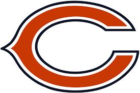 Green Bay Packers Pumpkin Stencil Printable by 2006 Chicago Bears Season Wikipedia