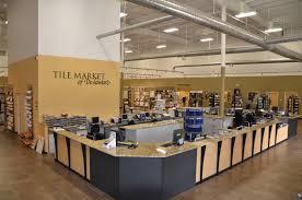 tile market of delaware
