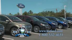Great Deals – Shop Online & Save On Your Next Used Diesel Trucks ... Greenville Used Vehicles For Sale Chevrolet Of Spartanburg Serving Gaffney Sc 2018 Jeep Renegade Vin Zaccjabb6jpg769 In Greer Car Dealership Taylors Penland Automotive Group Trucks Toyota And 2019 Tundra What Trumps Talk German Auto Tariffs Means Upstate Cars Suvs Sale Ece Auto Credit Buy Here Pay Seneca Scused Clemson Scbad No Ford Dealer In Canton Nc Ken Wilson Fairway Bradshaw Your