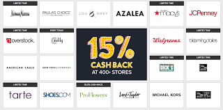 Saks Fifth Avenue Coupon Code 10 Off - New Discount Sferra Coupon Code Shoe Carnival Mayaguez Off Saks Website Cheap Adidas Shoes Online India Saks Fifth Avenue 40 Off Coupon Codes November 2019 Off Fifth Garden City Bq Black Friday Avenue 10 New Discount Retailmenot Sues Honey Science Corp For Patent Infringement Sax 5th Outlet September 2018 Coupons Shop Walmart Card 20 Printable Alcom Up To 80 Drses 48 Hours Only