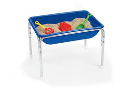Sand U0026 Water Tables For by Activity Sand Table Discount Supply
