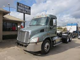 2) 2012 Freightliner Cascadia T/A Day Cab - Freeway Truck Sales Used 2012 Freightliner Scadia Day Cab Tandem Axle Daycab For Sale Cascadia Specifications Freightliner Trucks New 2017 Intertional Lonestar In Ky 1120 Intertional Prostar Tipper 18spd Manual White For 2018 Lt 1121 2010 Kenworth T800 Ca 1242 Mack Ch612 Single Axle Daycab 2002 Day Cab Rollback Daycabs La Used Mercedesbenz Sale Roanza 2015 Truck Mec Equipment Sales