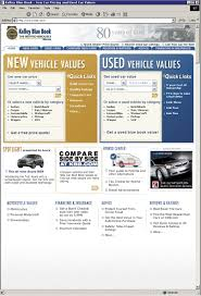 SEAN DeLong - Kelley Blue Book / KBB.com Site Redesign Login Used Cars For Sale In Ephrata Twin Pine Ford Serving Lancaster Pa 2018 F150 Review And Road Test Youtube 2019 Ranger First Look Kelley Blue Book Download Pdf Car Guide 19922006 Truck Preowned 2012 Honda Civic Exl 4d Sedan Roseville J028106a Pickup Buyers Ibb My Value Estimator Black Values Carscom Key West New Trucks Best Buy Awards Of