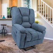 HomHum Microfiber Power Lift Electric Recliner Chair With Heated Vibration  Massage Sofa Fabric Living Room Chair With 2 Side Pockets, USB Charge Port  ... Smith Brothers 731 73178 Traditional Motorized Swivel Leather Electric Riser Recliner Chairs Green Best Buy Power Recline Rocking Recliners Online 9 2019 Top Rated Stylish Recling Homhum Microfiber Lift Chair With Heated Vibration Massage Sofa Fabric Living Room 2 Side Pockets Usb Charge Port Ad Fresh Swing Cradle Born Baby Comfort Fundraiser By Melinda Weir Wheelchair Accsories Galleon Bathmaster Deltis Bath And Edmton Egypt Seats Litlestuff Standard Kd Smart Decorating Outstanding Design Of Zero Gravity Folding Attendant Brakes India