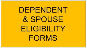 Catamaran Insurance Pharmacy Help Desk by Optum Rx Prior Authorization Form 4026020 Png Sponsorship L Vawebs