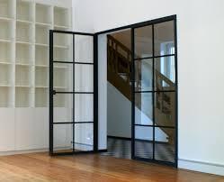 tür oelertring innentüren mit glas innenfenster eisentüren