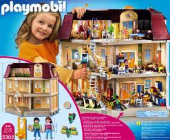 اضطراب دفتر معين playmobil haus stadtvilla