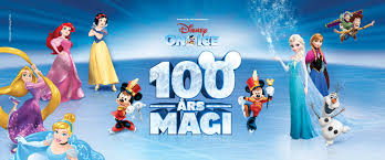 Ticketmaster Coupon Code Disney On Ice Frozen : Family Hotel Deals ... Swagbucks New Swagcode 3 Canada Code At Swagbuckscomshopstore Fleet Farm Coupon Code 2018 Holiday Deals From Belfast To Lanzarote Marcus Theatre Promo Michael Kors Styles Presale Ticket Tips And Tricks Codes Nba Store Free Shipping Amazon Student 2 Day Pbr Discount Ticketmaster Ugg Sf Proxy Hub Sf Opera Ticketmaster Voucher Parking Rduction Zalando Priv Process Historynet Disney On Ice Debenhams In