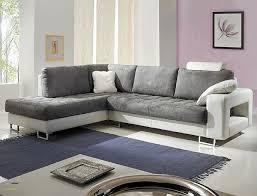 canap bois et chiffons canape bois et chiffons canapé best of awesome canapé lit d angle