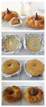 Christmas Tree Meringue Recipe James Martin by 295 Best Christmas Recipes Images On Pinterest Christmas Recipes