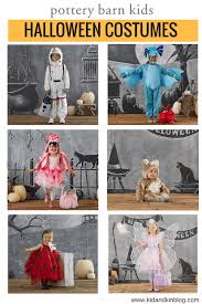 Halloween Costumes For Kid And Kin - Kid + Kin Download Sherwin Williams Wallpaper Coupon Code Gallery Different Prices Across Pottery Barn Divisions Nursery Beddings Great White Shark In Long Island Sound Together Bathrooms Design Bathroom Hdware Storage Newport 50 Best Promo Emails Images On Pinterest Bedding Pretty Heavenly Mattress Westin At Home Fgrance Bedroom Wonderful Bed By Teens With Charming Hudson Coffee Table Side Boca Do Lobo Weekend Sales Nordstrom Anniversary Sale And More Mhattan Sofa Homesfeed Exceptional Store Today Fire It Up Grill Bath Body Works