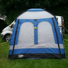 Andes Cerro Driveaway Awning | Andes | Outdoor Value Fiamma F45 Awning For Motorhome Store Online At Towsure Caravan Awnings Sale Gumtree Bromame Camper Lights Led Owls Lawrahetcom Buy Inflatable Awnings Campervan And Top Brands Sunncamp Motor Buddy 250 2017 Van Kampa Travel Pod Cross Air Freestanding Driveaway Vintage House For Sale Images Backyards Wooden Door Patio Porch Home Custom Wood Air Springs Air Suspension Kits Camping World Ventura Freestander Cumulus High Porch Awning Prenox