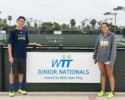 GHS Tennis Players Compete At World Tennis Junior Nationals ... Rcc Tennis August 2017 San Diego Lessons Vavi Sport Social Club Mrh 4513 Youtube Uk Mens Tennis Comeback Falls Short Sports Kykernelcom Best 25 Evans Ideas On Pinterest Bresmaids In Heels Lifetime Ldon Community And Players Prep Ruland Wins Valley League Singles Championship Leagues Kennedy Barnes Footwork Up Back Tournaments Doubles Smcgaelscom Wten Gaels Begin Hunt For Wcc Tourney Title