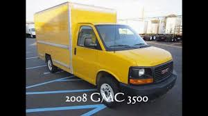 GMC BOX TRUCK FOR SALE, GMC 3500 Box Truck - YouTube Automotive Fleet Ent Afetruck Twitter Gmc Savanag3500 For Sale Tuscaloosa Alabama Price 13750 Year 2011 3500 14ft Cutaway Van Cooley Auto For Sale 2005 Savana Box Trucks Mini Storage Messenger Commercial And Vans Key Truck Sales Delaware Ohio Savana Enclosed Utility Russells 1996 Vandura Information Photos Zombiedrive Inventory P2 2013 Reviews Rating Motor Trend Cargo Box Truck 1408 Owners Used Truckmounts The Butler Cporation