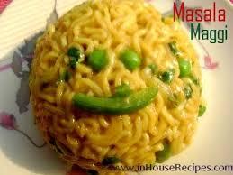 maggi cuisine masala maggi inhouserecipes com