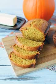 Libbys Pumpkin Cheesecake Kit Instructions by Best Pumpkin Bread Recipe To Make This Fall A Magical Mess