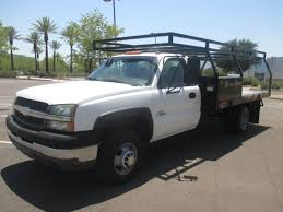 USED 2003 CHEVROLET SILVERADO 3500HD FLATBED TRUCK FOR SALE IN AZ #2222 Dakota Hills Bumpers Accsories Flatbeds Truck Bodies Tool Utility Beds Service And Boxes For Work Pickup Trucks Combo 16 Tricks Bedside Storage Box 8lug Magazine And Carriages Open Trailer Atp Flatbed Metal Cornwell Highway Products 3922103bk62 Pack Arresting Materials Finish Wear Guard Weguard Reviews For Sale N Mk Trailers Alinum 4box Back