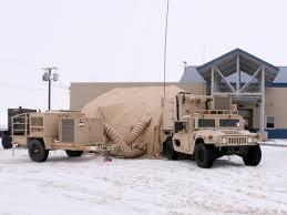 National Guard Sends Soldiers To Train In YK Delta Hours And Location Golden Gate Truck Center Oakland Ca Arkansas Missippi River Delta Travel 2018 Nissan Titan Xd Near Foundations 4 In Centerset Singhandle Bathroom Faucet Armored Vehicles Bakersfield Iv Heavy Booster Cores Arrive For Parker Solar Probe Kennedy Photos Sacramento National Guard Sends Soldiers To Train Yk Rdo Centers Rdotruckcenters Twitter