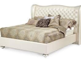 Mor Furniture Bedroom Sets by Furniture Hollywood Swank Bedroom Set Intended For Trendy