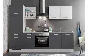 poco küchen 2019 test preise qualität musterküchen