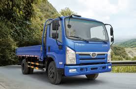 100 Truck Prices 4x2 5t Small Lorry Delivery Mini Cargo Buy Diesel