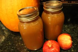Best Pumpkin Pie Moonshine Recipe by Move Along Apple It U0027s All About The Pumpkin Pie Moonshine This