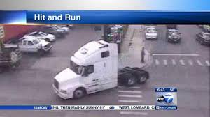 Truck Driver Sought In McKinley Park Hit-and-run, Cyclist In ... Chicago Illinois Aug 25 2016 Semi Trucks Stock Photo Edit Now Is It Better To Back In A Parking Space Howstuffworks Motel 6 West Villa Park Hotel In Il 53 No Injuries Hammond Brinks Truck Robbery Cbs Florida Man Spends 200k For Right His Own Driveway Fox Storage Mcdonough Ga For Rent Atlanta Cs Fleet Apas Secured Rates Permits Vehicle Stickers Ward 49 Why Send A Firetruck To Do An Ambulances Job Ncpr News