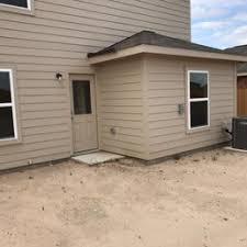 Lgi Homes Floor Plans Deer Creek by Lgi Homes Deerbrook Estates 20 Photos Home Developers 8906