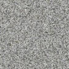 Abstract Black Terrazzo Floor Texture