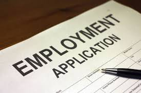 Spirit Halloween Job Application by Beware Id Thieves Using Name Of Defunct Clemmons Business To