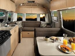 104 22 Airstream For Sale Used Campers Near Greenville Sc