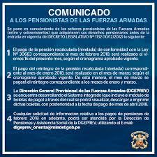 Luis Ernesto Carles LECarlesR Twitter