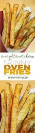 Weight Watchers Pumpkin Fluff Smartpoints by Best 20 Weightwatchers Points Ideas On Pinterest Ww Recipes Ww