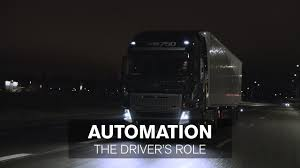 Volvo Trucks - Automation – The Driver's Role - YouTube 25 Luxury Truck Driving Resume Poureuxcom 6 Flatbed Driver Financial Statement Form For Free Download Dump Jobs Mn With Cdl Template Job Description Ideas Best Of Examples 02 July 2018 Germany Selchow Driver Andy Kipping Wearing A School Bus Elegant Valid Perfect Awesome Photos Delivery Duties For Image Kusaboshicom