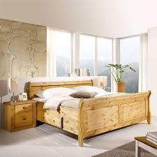 landhausbetten kaufen bis 35 rabatt möbel 24