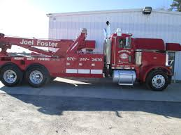 Foster Motor Company Used Cars Grand Junction Co Trucks Pine Country Foster Motor Company 2019 Heartland Prowler 281p Th Bluff Ar Rvtradercom Kk Manufacturing Inc Our Products Trailers American Track Truck Stock Photos Thief Steals Lr Boy Scout Troops Trailer Filled With Camping Equipment Insleys Towing Service Arkansas 11 Reviews Youth Activity Raffle Red Bull Sale Carl Ga Your Georgia Made Simple 1800 Wreck