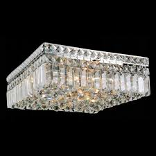 Flush Mount Led Lights Chandelier For Nursery Pods Crystal With ... Lund 48 In Flush Mount Truck Tool Box9447wb The Home Depot Underbed Boxs In Box 761 Boxes Husky Cabinets Shop Tools At Homedepot Canada Amazoncom 9100dbt 71inch Alinum Full Lid Cross Bed 70 Box7111000 Compact Underbody Or Mid Size Storage Truck Tool Boxes Box For Sale Organizer Ipirations Lowes Casters Caster Wheels Sears 60 Box79460t Kobalt Black Fender Well Box8226
