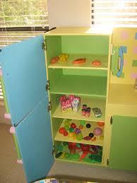 Dora The Explorer Kitchen Set by T Square E D G E The Custom Kitchen