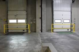 Loading Dock Safety Gate | PS DOORS New Loading Dock Improves Safety And Convience Arnold Air Force Home Nova Technology Hss Dock Solutions Assists With Downtons Alcohol Distribution Dealing Hours Vlations Beyond Your Control In Elds Forklift Handling Container Box Loading To Truck In Stock Photo White Delivery At A Picture And For Airports Saco Airport Equipment Lorry Semi Tractor Trailer Backed Up To A Brooklyn Historical Warehouse Google Search Retro Freight Trucks Lowes Logo Or Unloading At Product The Spotlight Industrieweg 2 5731 Hr Ford Driving Off Super Slowmotion High
