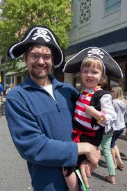 Halloween Express Greenville Sc 2014 by Uptown Greenville Search Results Pirate Fest