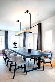 Best Modern Dining Chairs Trendy Contemporary Room Furniture Ideas On Within