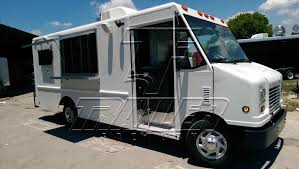 The Images Collection Of Ft Kitchen Concession Trailer Mobile Custom ... 1994 Chevrolet Food Truck White For Sale Youtube Louisiana Purchase Atlanta Trucks Roaming Hunger Truck Wikipedia For We Build And Customize Vans Trailers Top Ten Taco On Maui Tacotrucksonevycorner Time Useful Catering 2017 Ford Gasoline 22ft 900 Degreez Pizza Orlando Florida Home Hot Beibentruk 15m3 6x4 Mobile Trucksrhd Water Tank Built Tampa Bay Opportunities Moodys Cool Crazy Autotraderca Mercedes Benz