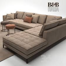 100 Modern Sofa Sets Designs Design A Perfect Choice For Your Living Room