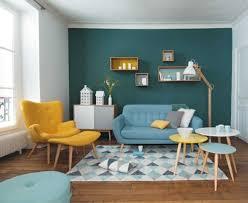 farbgestaltung im wohnzimmer wandfarben auswählen und