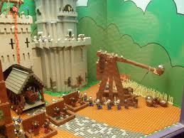 siege lego lego siege tower search d s lego castle