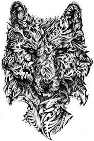 Free Dragon Coloring Pages See More Mask